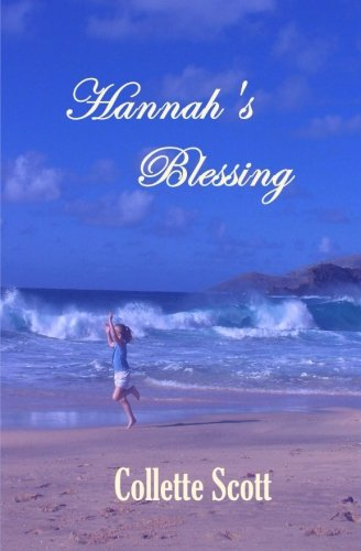 Hannah's Blessing PDF