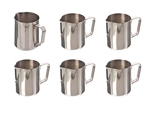 pitchers set - 9