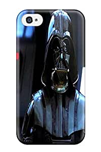 Rosemary M. Carollo's Shop star wars day slow hoth Star Wars Pop Culture Cute iPhone 4/4s cases 3653968K462543932