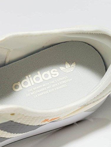 Runner F17 Iniki Baskets Adidas Pour Blanc Trois blanc Gris Cls Homme F17 Cass fwOCqRx65n