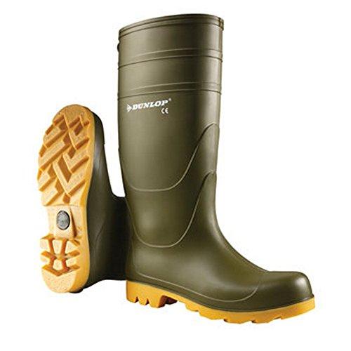 Best Mens Rain Boots