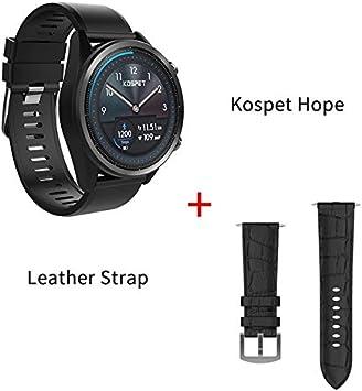 KOSPET HOPE 3GB 32GB Bluetooth GPS 1.39
