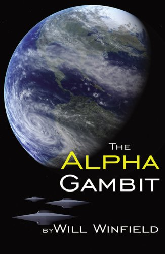 The Alpha Gambit
