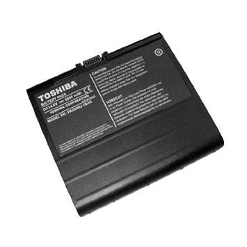 Toshiba Satellite 1950 Drivers Windows XP