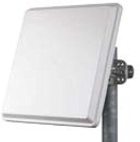 Ruckus Wireless AT-2401-DP Directional Antenna Clase N 24.5 ...