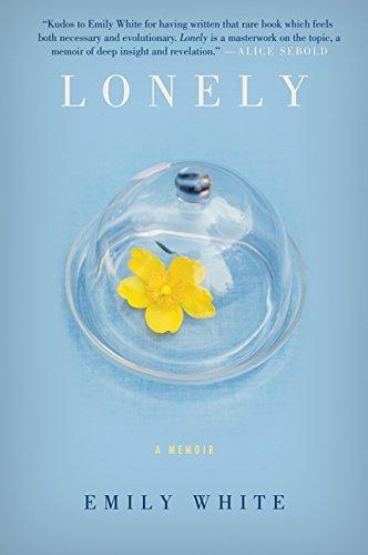Image of Lonely: A Memoir