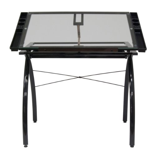 studio-designs-futura-jr-craft-station-in-black-with-clear-glass-10092