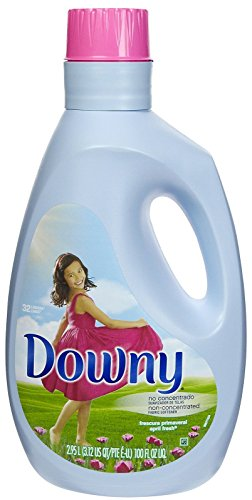 downy-non-concentrated-fabric-softener-liquid-april-fresh-32-loads