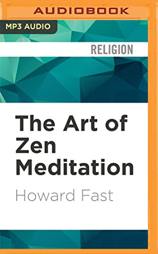 Art download the of meditation ebook