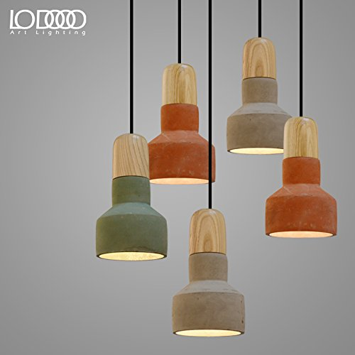 bgtjzy-pendant-lighting-chandelier-for-kitchen-island-and-dining-room-lving-room-bedroom-artbedside-
