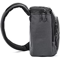 Tamrac Jetty 7 Camera Sling Bag