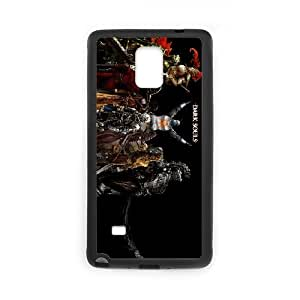 Samsung Galaxy Note 4 Phone Case Dark Souls CY92382