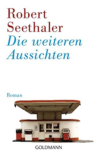 Download Die Weiteren Aussichten (German Edition) pdf epub