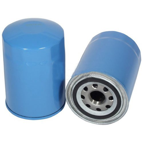 FORKLIFT HYDRAULIC FILTER 910780