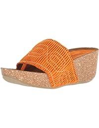 Women's Gess Slide Sandal