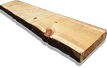 Assi Di Legno Grezze : Legno di pino cembro spessore mm mm di larghezza