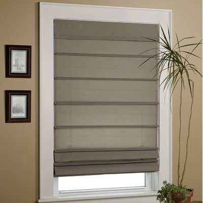 Decorating insulated shades for windows inspiring for Best insulated glass windows