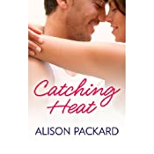 Catching Heat | Alison Packard