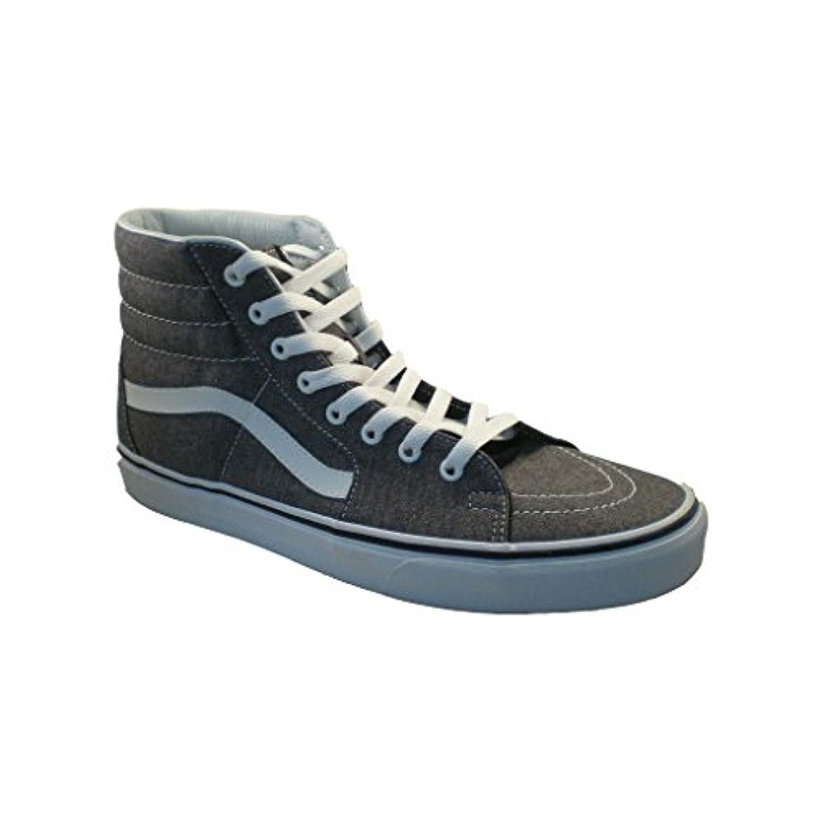 Vans Sk8-hi Sneakers Alti Unisex-adulto