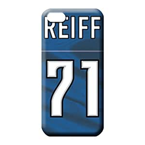 iphone 4 4s covers Hot For phone Protector Cases phone cases covers detroit lions nfl football