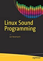 Linux Sound Programming Front Cover