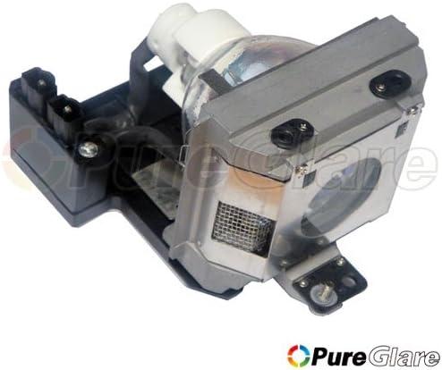 PROJECTOR LAMP BULB FOR SHARP PG-C45X PG-C45S PX-C45XU PG-C50X XG-C50S XG-C50XU