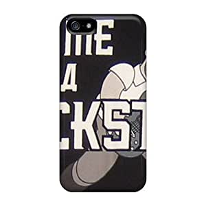 For Iphone 6 4.7- 2011 17 PC iphone Awesome Look cover miao's Customization case