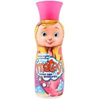 Matey Bubble Bath - Molly 500mL