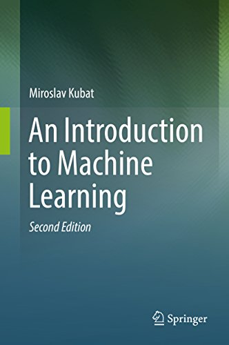 F.R.E.E An Introduction to Machine Learning<br />[D.O.C]