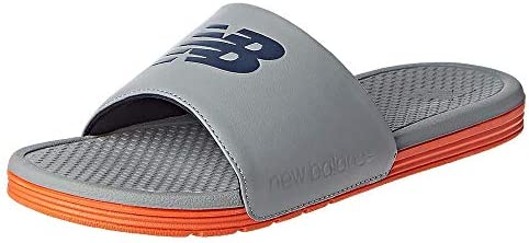 New Balance M3068Gro Sandals For Men, 27 5 EU,Multicolor: Amazon com