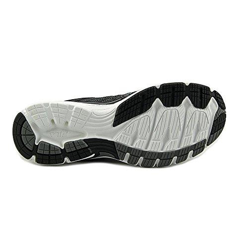 Fila Reckoning 7 Sr St Fibra sintética Zapato para Correr
