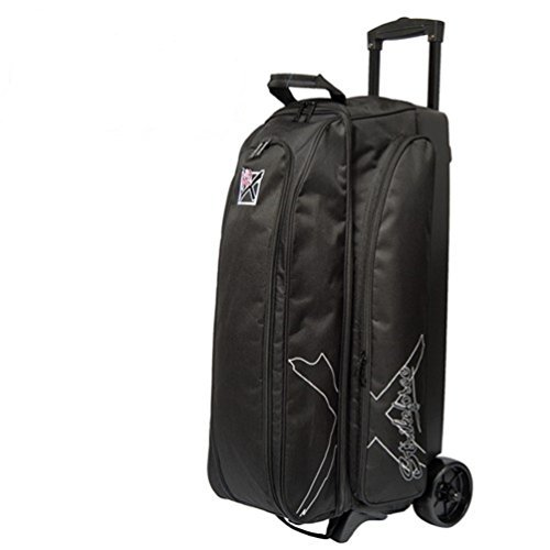 kr-strikeforce-hybrid-x-triple-roller-bowling-bag-black