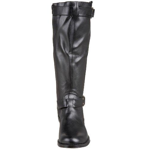 Aerosoles Women's Ride Line Boot