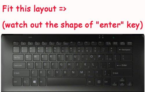 Buy vaio e laptop skins