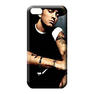 MMZ DIY PHONE CASEiphone 6 4.7 inch Series New Arrival Cases Covers For phone mobile phone cases eminem