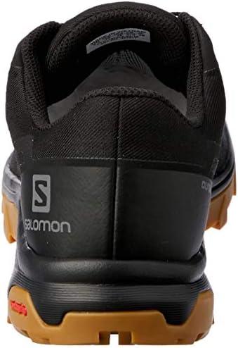 Salomon Outbound Zapatillas de Senderismo para Hombre