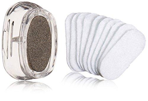 NuBrilliance Fine Diamond Tip & Replaceable Filters