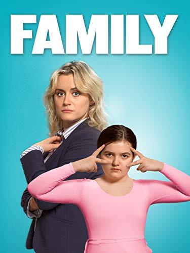 Family (Family)