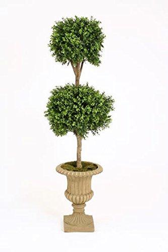 fiberglass urn - 1