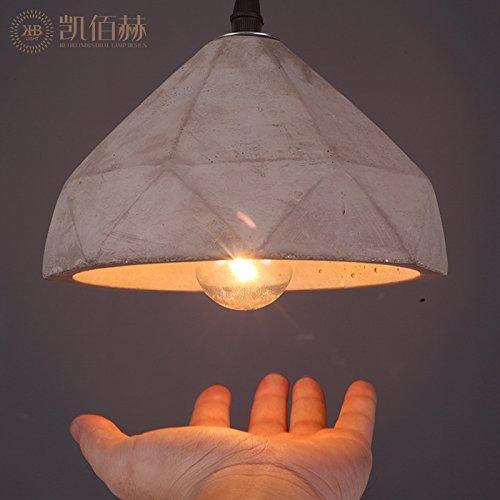 bgtjzy-modern-led-pendant-chandelier-ceiling-lighting-fixture-for-living-room-bedroom-dining-room-ha
