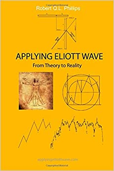 Applying Elliott Wave: From Theory to Reality