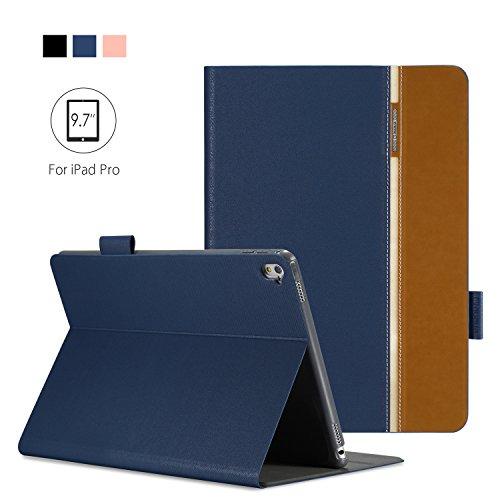 auaua-ipad-pro-97-case-ipad-pro-97-pu-leather-case-with-smart-cover-auto-sleep-wake-screen-protector