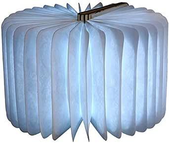 LED Book Light Bluetooth Quran Speaker
