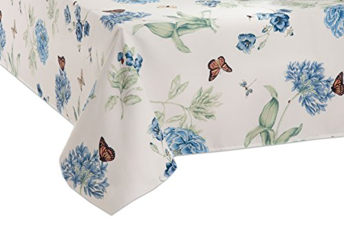 Lenox Butterfly Meadow Blue 60