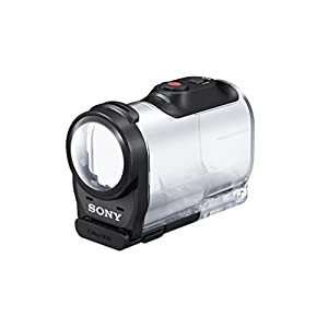 Sony Waterproof housing for Action Camera Mini