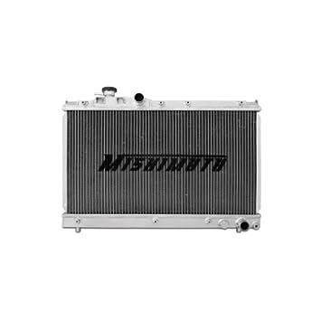 Mimoto MMRAD-T200-94 Performance K/Ã/¼hler aus Aluminium f/Ã/¼r  Celica GT GT4
