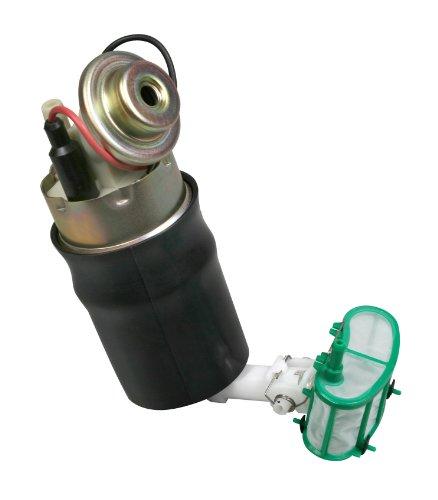 Airtex E8098 Electric Fuel Pump (2005 Jaguar S Type Fuel Pump Replacement)