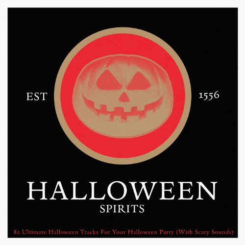 The Monster Mash (Halloween Party Mix) -