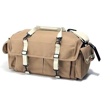 Olive Drab Domke 700-10D F-1X Little Bit Bigger Bag