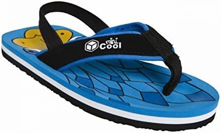 badelatschen Cool Shoe Cool Zoo Baby Boy Bird